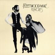 fleetwood mac - rumours - Vinyl / LP