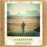 passenger - runaway (deluxe lp) - Vinyl / LP