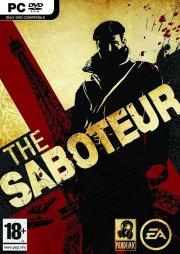 saboteur - PC
