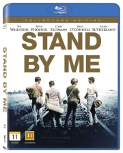 sammenhold - Blu-Ray