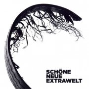 extrawelt - schöne neue extrawelt  - Vinyl / LP
