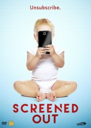 screened out - DVD