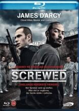 screwed - Blu-Ray