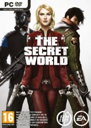 secret world - PC