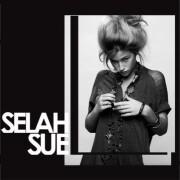 selah sue - selah sue - Vinyl / LP