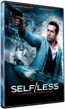 self/less - DVD