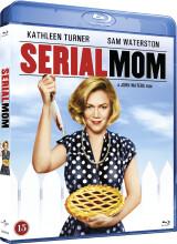 serial mom - Blu-Ray