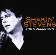 shakin stevens - the collection - cd