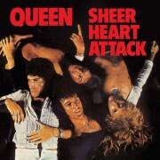 queen - sheer heart attack - Vinyl / LP