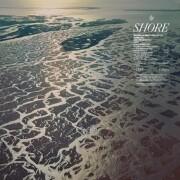 fleet foxes - shore - cd
