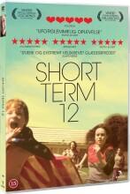 short term 12 - DVD