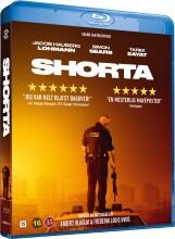 shorta - Blu-Ray