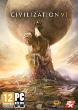sid meiers civilization vi (6) - PC