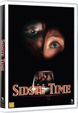 sidste time - 1995 - DVD