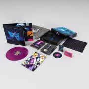 muse - simulation theory - deluxe film box - Vinyl / LP
