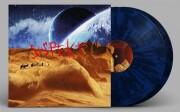 suspekt - sindssyge ting - Vinyl / LP