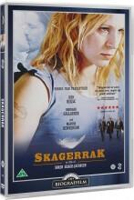 skagerrak - DVD