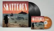 sebastian - skatteøen - 2018 remastered - Vinyl / LP