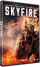 skyfire - DVD