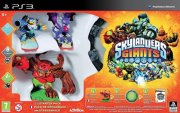 skylanders giants starter pack - PS3