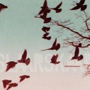 mikael simpson - slaar skaar  - Vinyl / LP