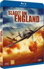 slaget om england / battle of britain - 1969 - Blu-Ray