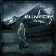 eluveitie - slania 10 years - Vinyl / LP
