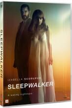 sleepwalker - DVD