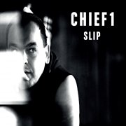 chief 1 - slip - cd