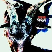 slipknot - iowa - cd