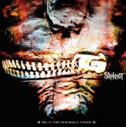 slipknot - vol. 3 (the subliminal verses) [pa] - cd