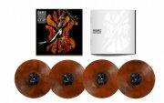 metallica - s&m2 - limited exclusive edition - Vinyl / LP