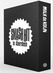 malk de koijn - smash hit in aberdeen - boks - Vinyl / LP