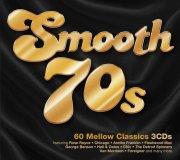 - smooth 70s - cd