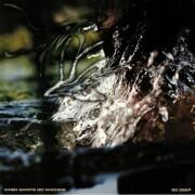when saints go machine - so deep - Vinyl / LP