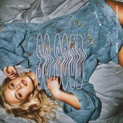zara larsson - so good - cd