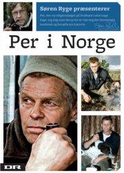 søren ryge præsenterer per i norge - DVD