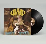 d-a-d - soft dogs - Vinyl / LP