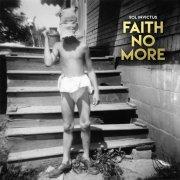 faith no more - sol invictus - Vinyl / LP