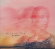 mathilde falch - solen brænder - cd