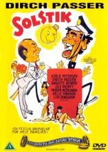 solstik - DVD