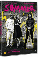 sommer - DVD