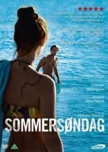 sommersøndag - DVD
