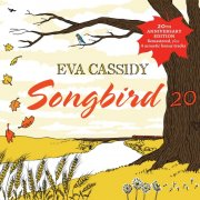 eva cassidy - songbird - 20th anniversary edition - cd