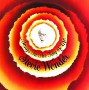 stevie wonder - songs in the key of life + single - Vinyl / LP