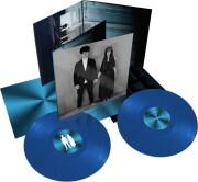 u2 - songs of experience - Vinyl / LP