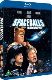spaceballs - Blu-Ray