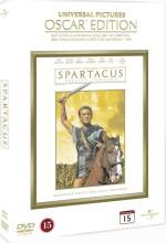 spartacus - oscar edition - DVD