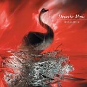 depeche mode - speak and spell - Vinyl / LP