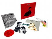depeche mode - speak & spell - the 12